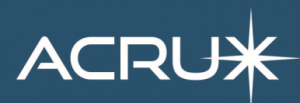 Acrux Security